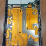 ドコモ Xperia Z1 SO-01Fの電池交換を自分でやってみる。あとサブ機としての使い道とか。